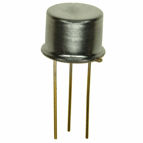 OC75 TRANSISTOR /'/'METAL CAN TYPE/'/' TO-39