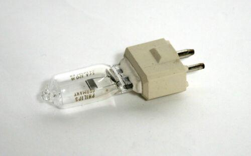 24 V 150 W A1//262 Lámpara FDS Dze
