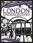 London Underground by Stephen Halliday (Hardback, 2015)