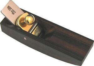Japanese-Wood-Block-Mini-Plane-KANNA-KAKURI-18mm-No-6-Carenter-039-s-Tool-from-JAPAN