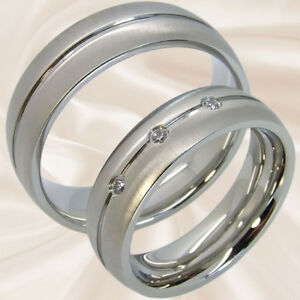Eheringe-Hochzeitsringe-Trauringe-Freundschaftsring-Verlobungsringe-mit-Gravur