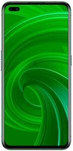 Realme-X50-Pro-5G-256GB-12GB-moss-green