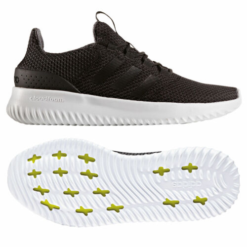 A Shoe Original Course Cg5800 Fitness Pied Chaussures Cloudfoam Adidas Ultimate qngOp1xwt