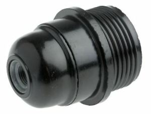 Lamp Holder Screw 140065 | RS Components