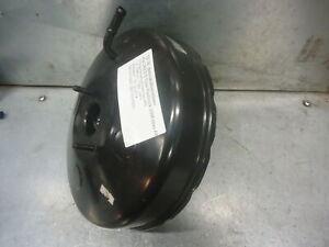 Bremskraftverstaerker-Kia-CEE-039-D-585001H200-1-4-77kW-G4FA-72108