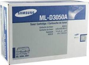 toner-samsung-ml-d3050a
