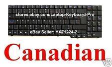 ASUS M51 M51A M51E M51K M51S M51T M51V F7 F7E F7F F7Kr F7L F7S F7Z Keyboard - CA