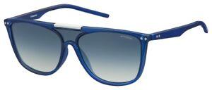 Z7 Pld 100 Polaroid Tjc 6024 Blu Occhiali Polarizzato Da Sole Uv S Sunglasses wIqIU8vF