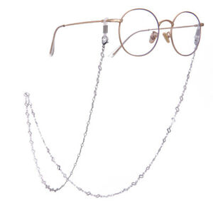 Leaf-Eyeglass-Chain-Holder-for-Women-Long-Necklace-Fashion-Jewelry-for-Women