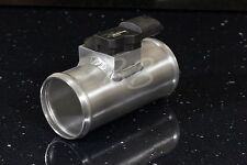 Vauxhall z20let GSI VXR Flange MAP Sensor Aluminium Boss Intercooler 57 63 mm
