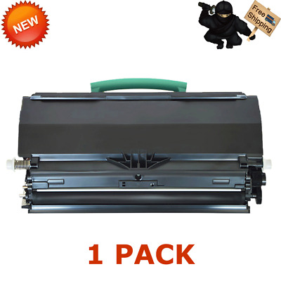 1-Pk//Pack 2330 Toner Cartridge for Dell 330-2666 PK937 2330d 2330dn 2350 2350d