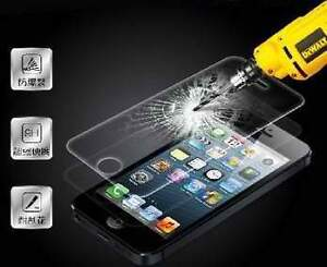 Tempered-Glass-Membrane-Film-Screen-Guard-Protector-For-Apple-iPhone-6-Plus