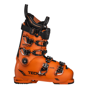 Scarponi-Sci-Race-Carve-Skiboot-TECNICA-MACH1-MACH-1-130-HV-stag-2020
