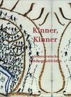 Kinner, Kinner (1996, Taschenbuch)