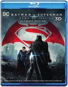 Batman-V-Superman-Dawn-of-Justice-New-Blu-ray-3D-With-Blu-Ray-UV-H