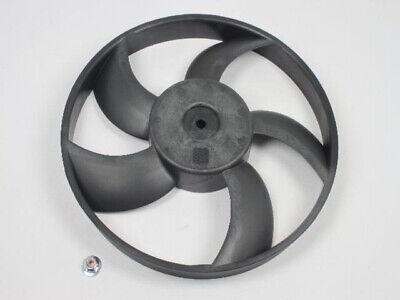 Radiator Fan Blade  Mopar  68031871AA
