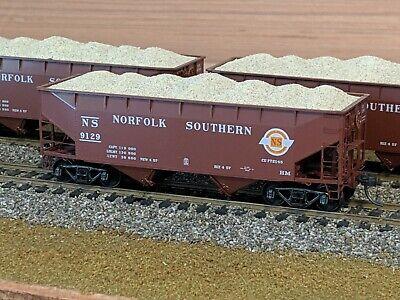 KADEE {7021} NS NORFOLK SOUTHERN RAILWAY