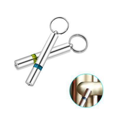 Antistatik Schlüsselanhänger