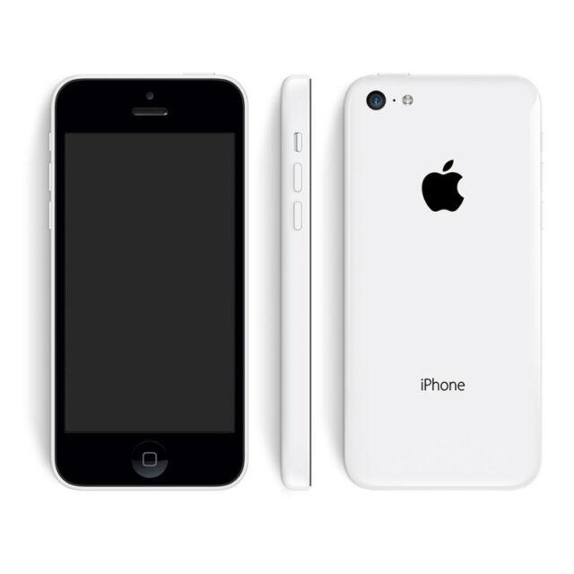 white iphone 5c price