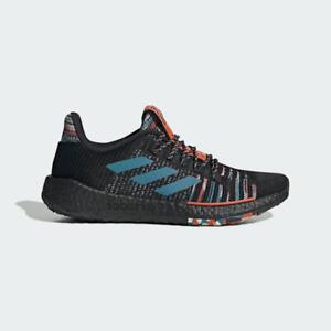 adidas-x-MISSONI-Pulseboost-HD-Sizes-5-5-12-5-Black-RRP-170-Brand-New-EG2643