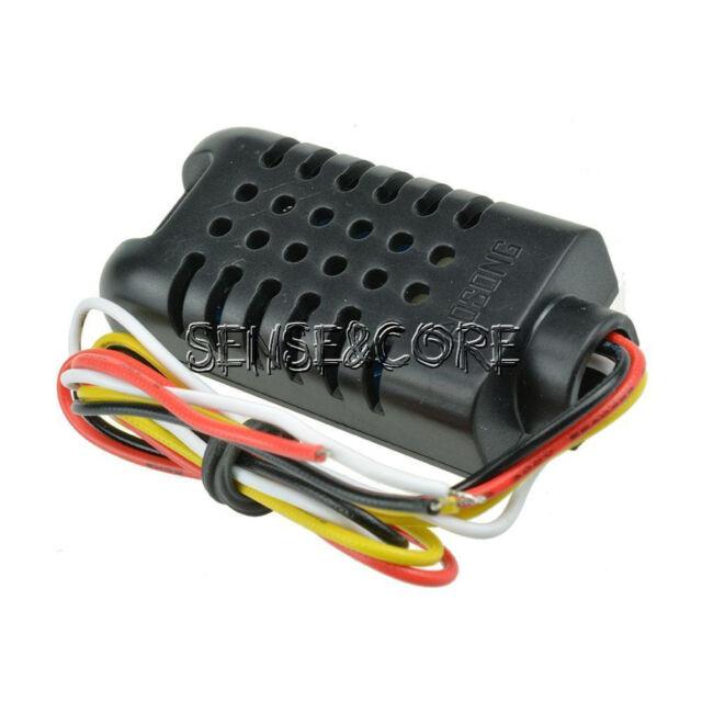 10 Stücke CR2025 2025 Knopfzelle Batterie Sockel Fall Rohs sm