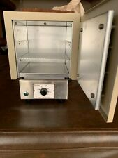 Barnsteadthermolyne Hot Plate And Oven