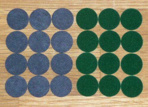 12+12 limpieza discos terciopelo finamente Fleischmann ho 5568 rieles limpiador