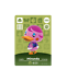 ANIMAL-CROSSING-AMIIBO-SERIES-3-CARDS-ALL-CARDS-201-gt-300-Nintendo-Wii-U-Switch thumbnail 23
