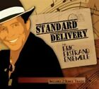 Standard Delivery 0827034008723 by Eric Ekstrand CD
