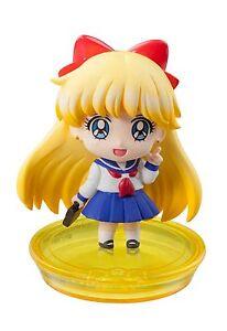 Megahouse-Petit-Chara-Sailor-Moon-20th-Anniversary-Part-3-Sailor-Veuns-A