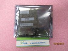 Lenovo 81Y4487 Serveraid M5100 Series 512MB Flash Raid 5 Upgrade System X ZZ