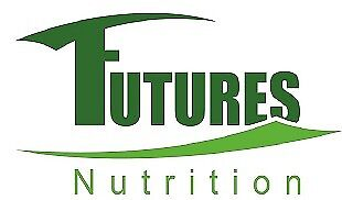 Futures Nutrition