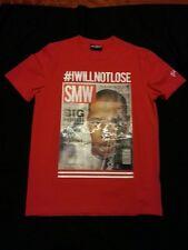 "50% Sales Sex Money Weed SMW ""Jay Z Kanye West Hologram"" tee shirt Small $60"