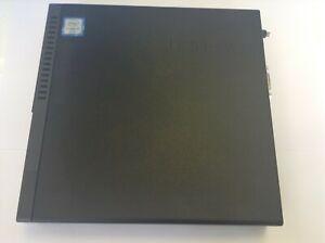 LENOVO-ThinkCentre-M710Q-Tiny-Desktop-Core-I5-6400T-8GB-240gb-SSD-Computer