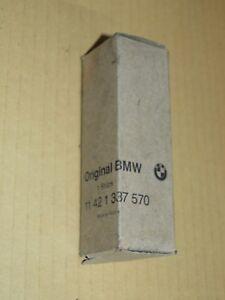 BMW-R-65-Monolever-Original-Ofilter-11421337570