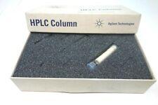 Agilent Zorbax Hplc Column Eclipse Xdb C8 46x125mm 820950 926 Free Shipp