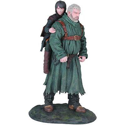 Game of Thrones Dark Horse Comics Figures / Statues DAENERYS Khal Drogo STARK