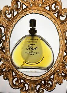 First-by-Van-Cleef-amp-arpels-Edt-SPRAY-12-ml-left-women-perfume