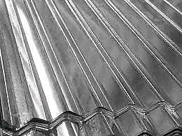 STEEL ROOF SHEETS AVAILABLE AT FACTORY PRICES!!!