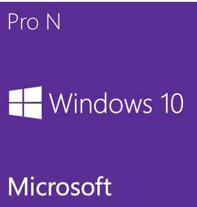 WIN-10-PRO-N-32-64-BITS-ORIGINAL-MULTILANGUAGE-KEY
