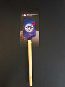 Toronto Blue Jays Large Silicone Spatula (New) Calgary Alberta Preview