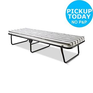 JAY-BE-Value-Folding-Guest-Bed-Single