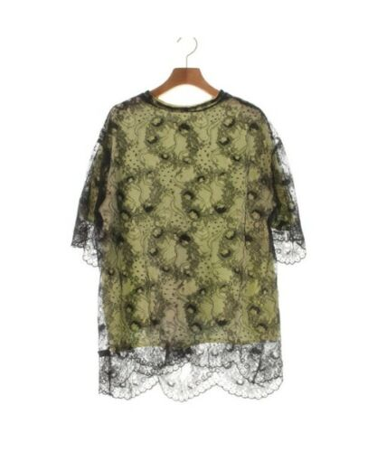 UNDER COVER Shirt 2102501655302