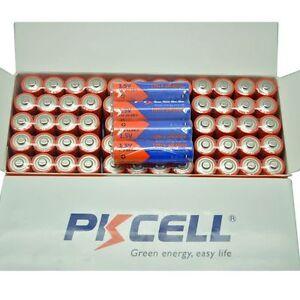 80PC-Alkaline-AA-Batteries-1-5V-LR6-Single-Use-Remote-Double-A-Battey-PKCELL-US