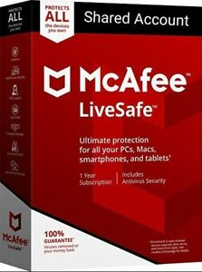 Mcafee-Antivirus-Subscription-5-years