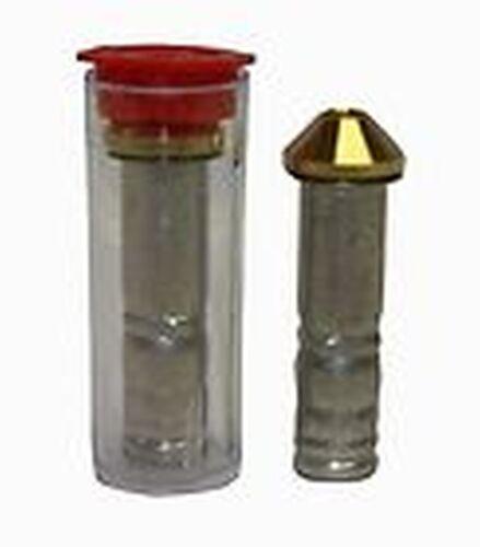 4 BA completo dado esagonale ottone massiccio Nuts-Saville DADI British made
