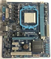 Drivers Gigabyte GA-M68MT-S2P Easy Tune6