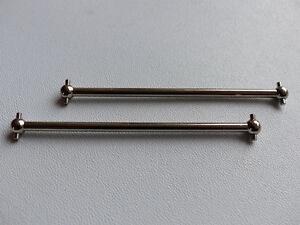 Dogbones-Eje-De-Accionamiento-02003-Himoto-LRP-longitud-61mm-pin-56mm