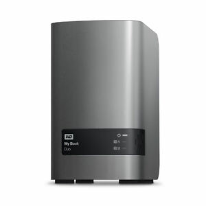 WD-My-Book-Duo-4TB-Manufacturer-Refurbished-External-Hard-Drive-by-Western-Di