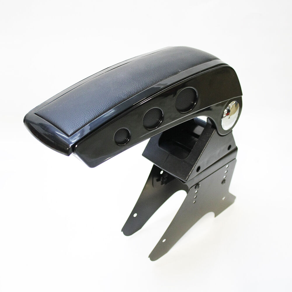Armrest Console Fits Peugeot 306 307 308 309 405 4008 4007 5008 406 407